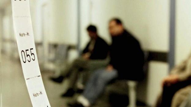 Baselbieter Gemeinden wollen Sozialhilfe-Beträge anders verteilen