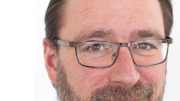 David Sieber kehrt ins Baselbiet zurück