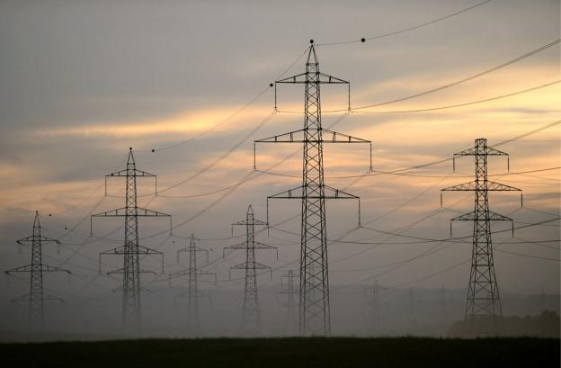 Das Monopol auf dem Strommarkt bleibt länger bestehen.