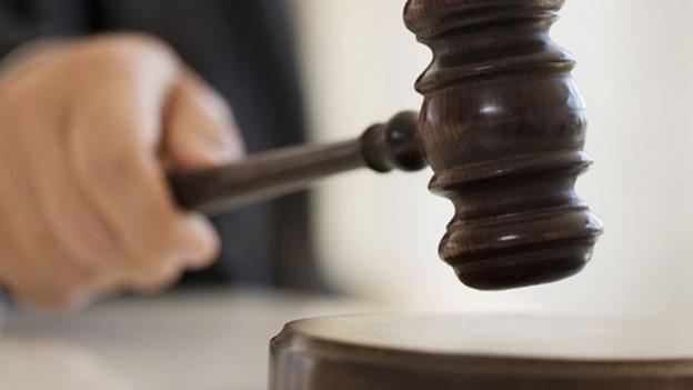Jetzt muss ein Richter entscheiden