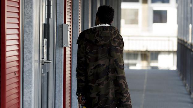 Flüchtlingsquoten im Baselbiet werden öffentlich