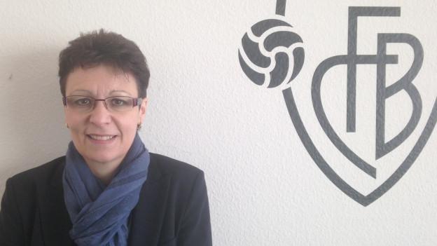 Barbara Bigler