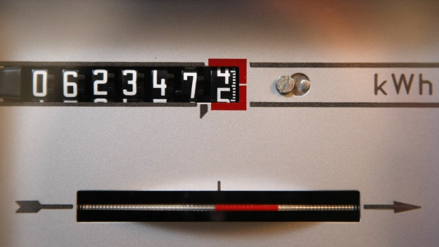 Stromsparspiel Basel