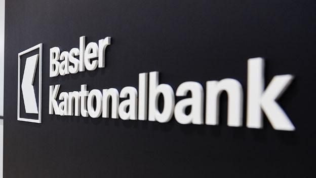 Neue Eignerstrategie für Basler Kantonalbank