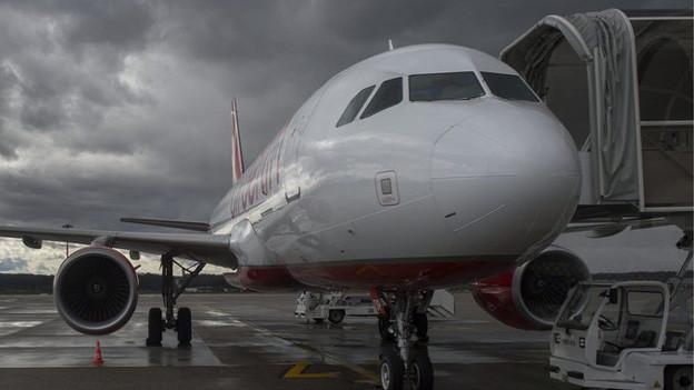Längere Nachtruhe auf dem Euroairport?