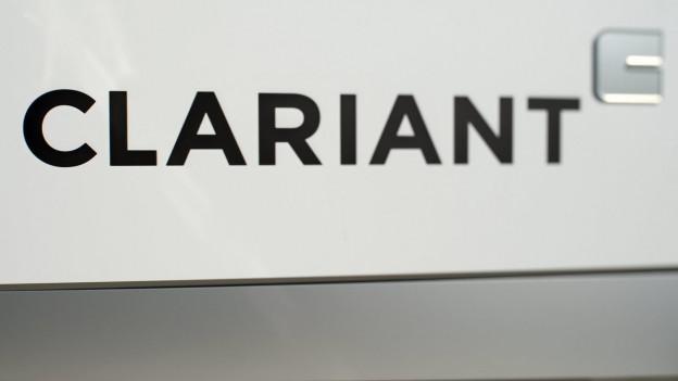 mieunternehmen Clariant hat seinen Hauptsitz in Muttenz.