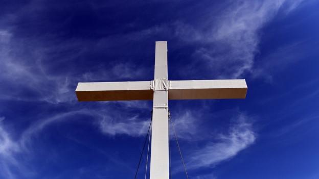 Krach statt Friede in der katholischen Kirche