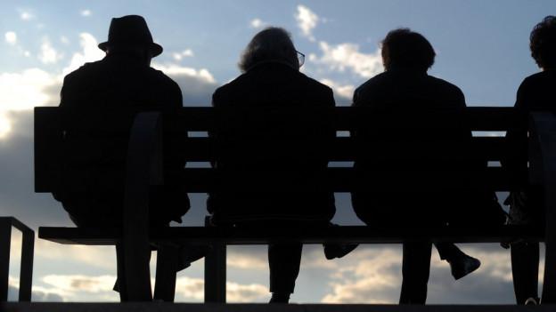 Pensionskasse Baselland