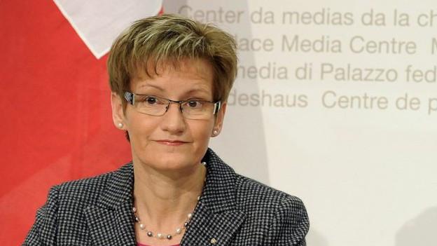 Sabine Pegoraro