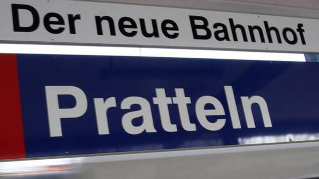 Gemeinderat wehrt sich gegen Randale beim Bahnhof
