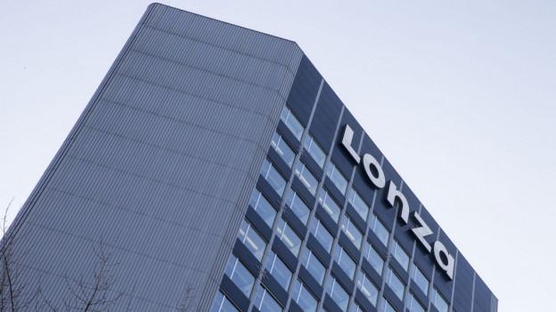 Kommissionsentscheid zu Solarpanels am Turm führte zu Kritik