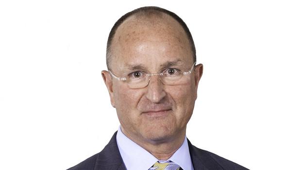 Paul Hofer ist neuer Baselbieter FDP-Präsident