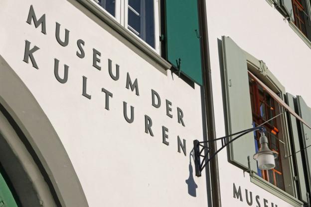 Basler Museen warten sehnlichst auf eine Strategie.