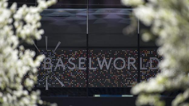 Chinese steht wegen Diamantenraub vor Gericht
