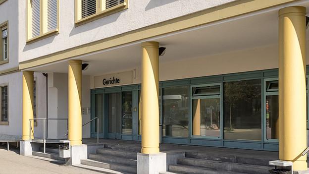 Baselbieter Kantonsgericht entscheidet gegen Landrat