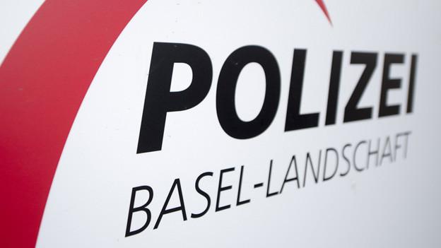 Gute Noten für Baselbieter Polizei