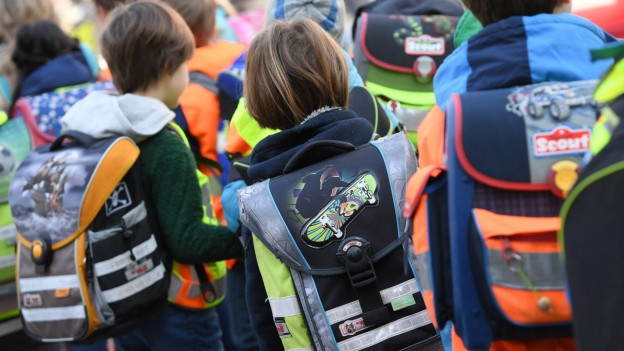 Baselbieter Regierung soll Schülern die Hälfte ans U-Abo bezahlen