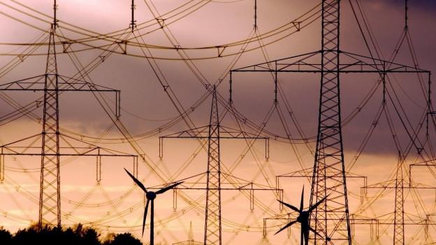 Aus «EBM» wird «Primeo Energie»