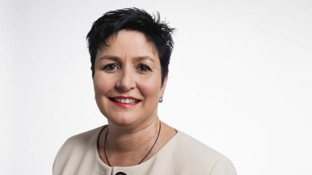 FDP Baselland möchte Ständeratssitz erobern