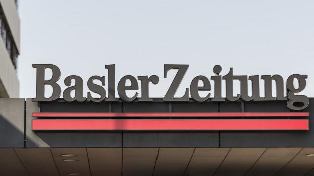 Tamedia darf «Basler Zeitung» übernehmen