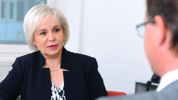 Arbeitgeberverband fasst keine Parole zur Selbstbestimmungsinitiative