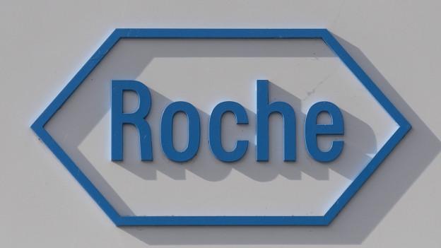 Roche kann auf ein gutes 2018 zurückschauen.