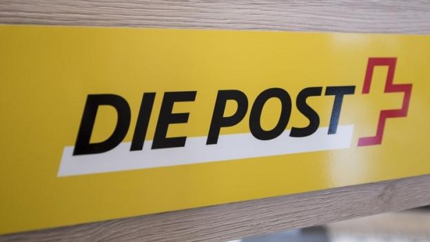 Post will in Riehen Filiale sanieren