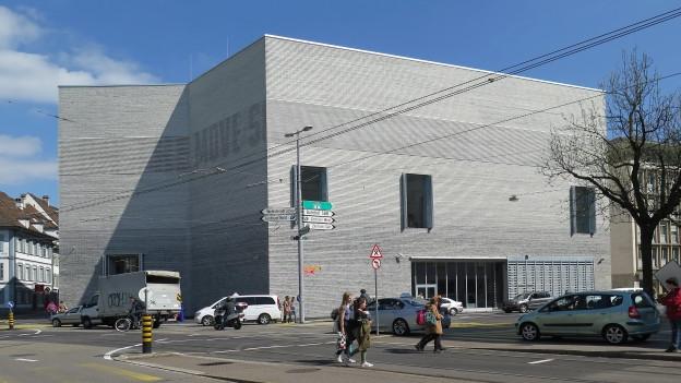 Die Betriebsanalyse nach dem Neubau des Kunstmuseums gibt Anlass zur Kritik