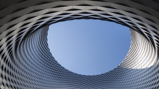 Basel-Land will Messe-Beteiligung abstossen