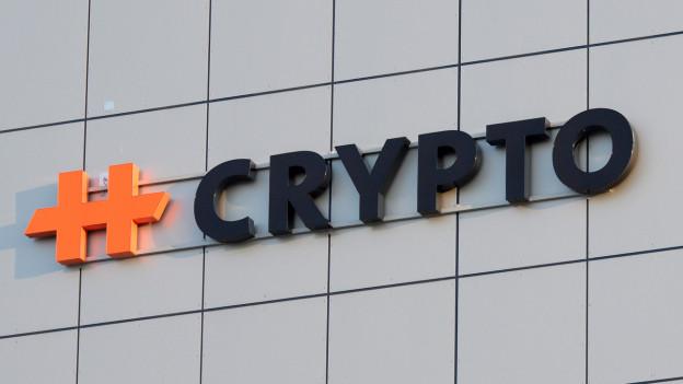 Der Abhörskandal um die Crypto AG beschäftigt die Schweiz