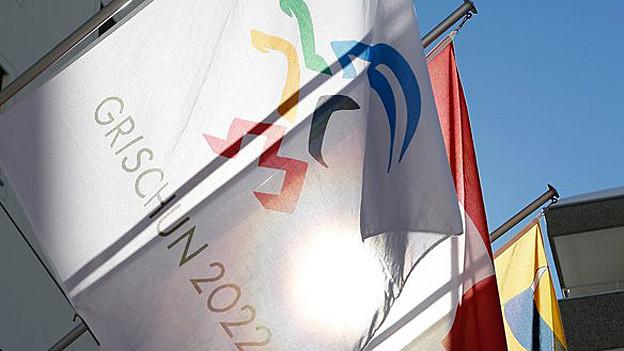Gescheitertes Olympiaprojekt kostete 5,1 Millionen