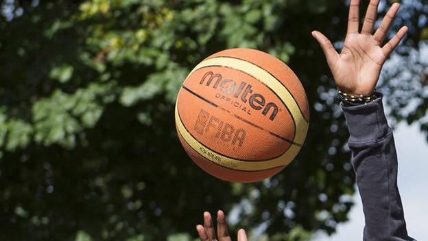 Bündner Sportvereine fürchten um ihre Beiträge.
