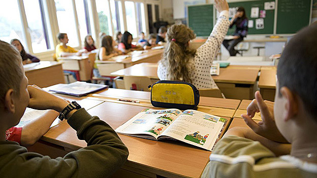 Was Schüler künftig lernen sollen, sorgt weiter für rote Köpfe.