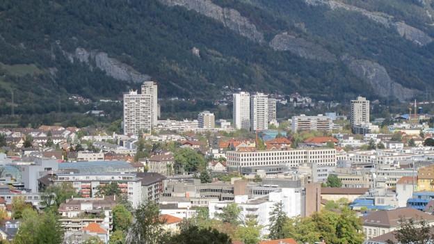 Die Gebäudeversicherung des Kantons Graubünden blickt auf ein gutes Jahr 2014 zurück.