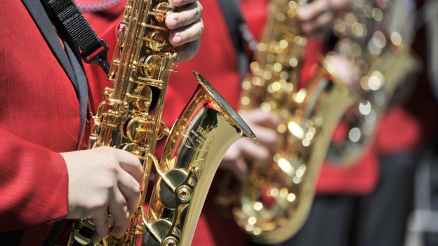 Thurgauer Musikverband in neuer Hand
