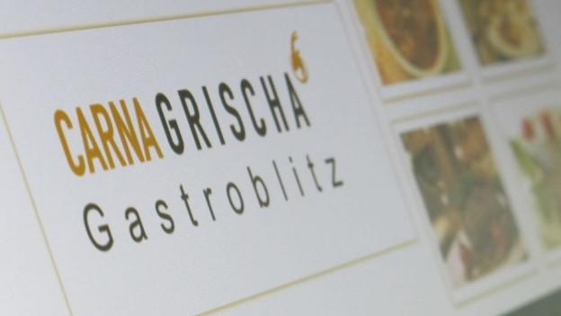 Die Firma Carna Grischa geriet vor zwei Jahren in die Schlagzeilen.