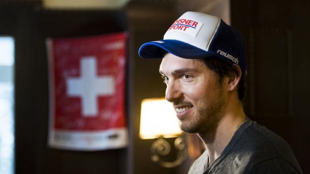 Carlo Janka: Super-G, Abfahrt, Alpine Kombination, Riesenslalom