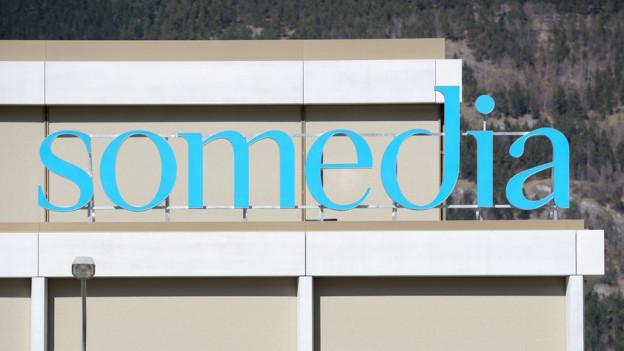 Die Davoser Zeitung hat gegen grundlegende Transparenzregeln mit seinem «Native Advertising» verstossen.