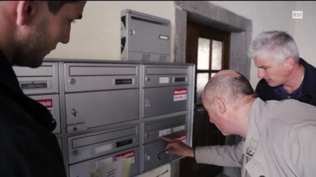 Das Misox – ein Eldorado für Briefkastenfirmen