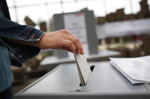Gemeindepräsidenten-Wahlen in St. Moritz und Poschiavo