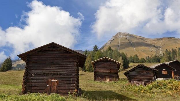Der Todesfall bei der Maiensässfahrt von Chur wird aufgearbeitet.