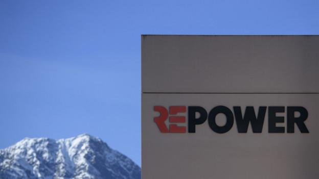 Repower verdreifacht Reingewinn