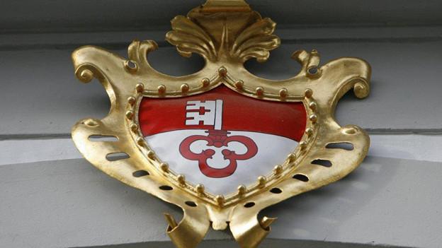 Leitung des Obwaldner Kantonsrates will keine PUK einsetzen
