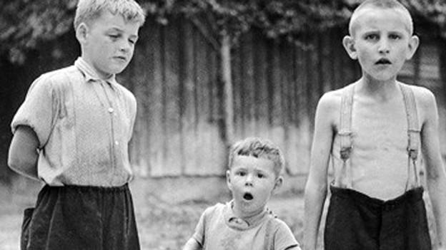 Im Kinderheim Uri wurden Kinder nicht systematisch geplagt.