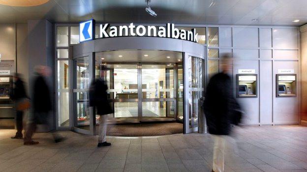 Die Luzerner Kantonalbank geniesst das Vertrauen des Kantonsparlaments.
