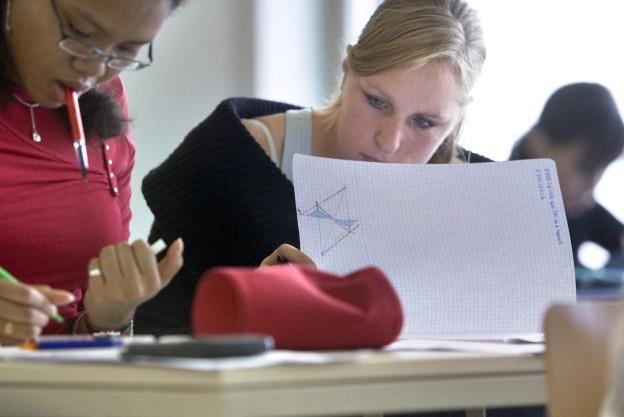 Der Kanton Schwyz will selber die Fachmittelschule Pädagogik anbieten