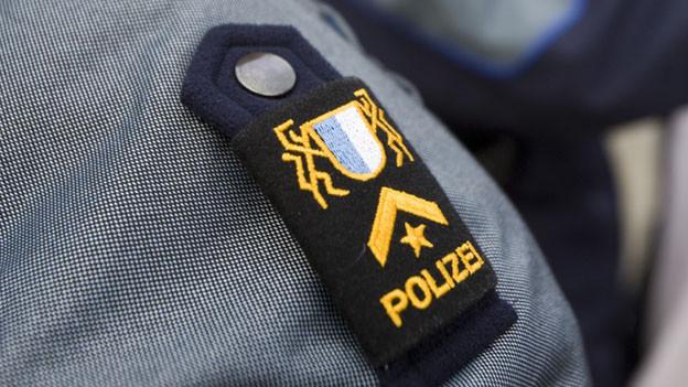 Weitere Vorfälle in der Luzerner Polizei werden untersucht.