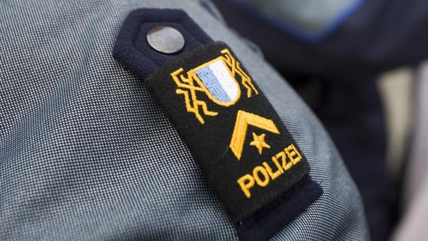 Verband der Luzerner Polizei reagiert vorsichtig auf geplante Massnahmen bei Beförderungen.