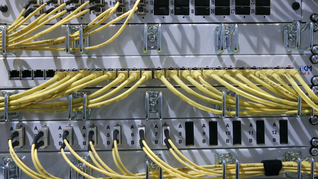 Der Datenschutz soll auch in Schwyz eine kantonale Aufgabe bleiben.