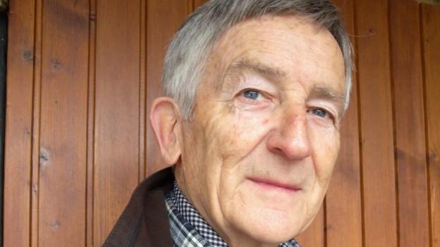 Josef Herger-Kaufmann